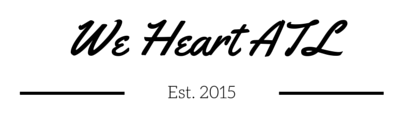 We Heart ATL